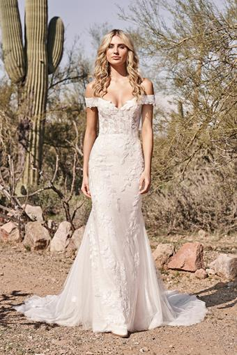 Lillian West Style No. 66160