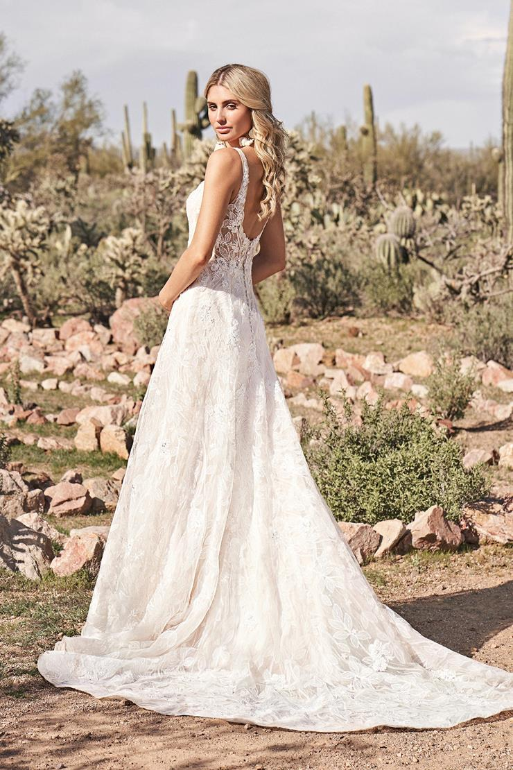 Lillian West Style #66161  Image