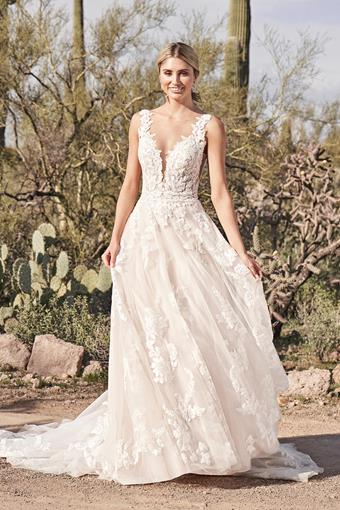 Lillian West Style No. 66163