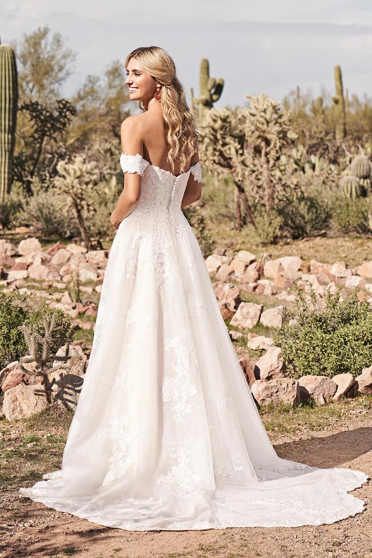 Lillian West Style #66165  Image