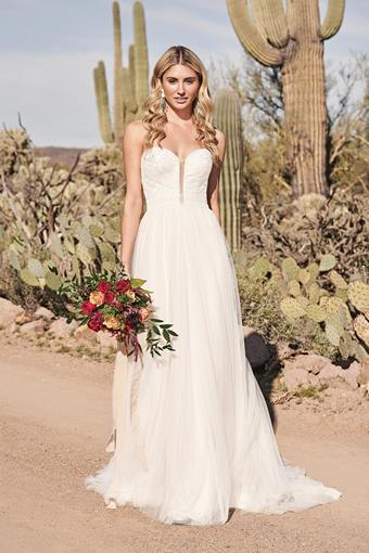 Lillian West Style No. 66168