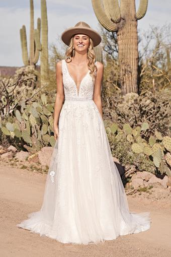 Lillian West Style No. 66170