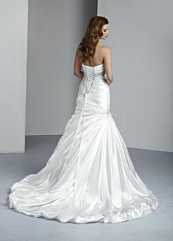 Davinci Bridal  50024
