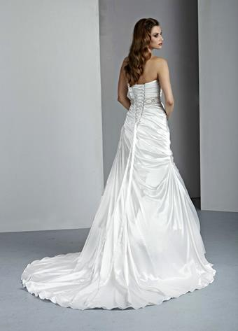 Davinci Bridal  50032
