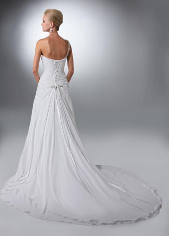 Davinci Bridal  50092