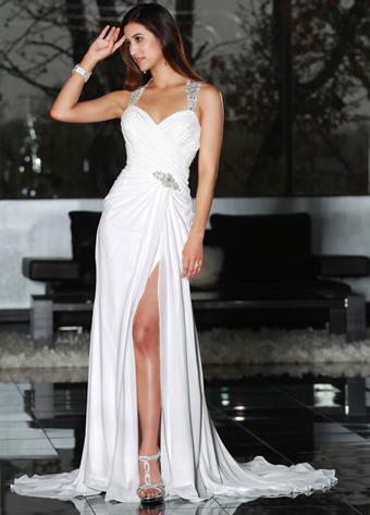 Davinci Bridal Style #50197