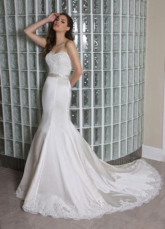 Davinci Bridal  50232