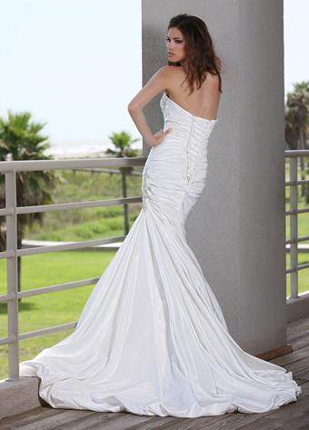 Davinci Bridal  50237