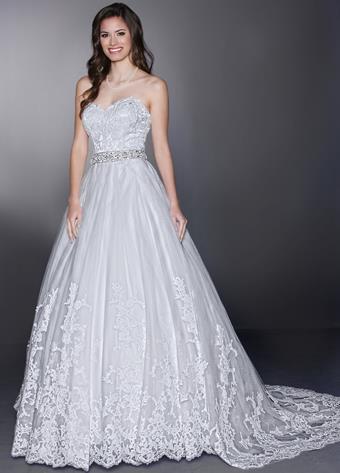 Davinci Bridal  50268