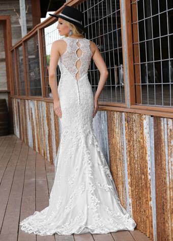 Davinci Bridal  50293