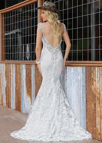 Davinci Bridal  50307