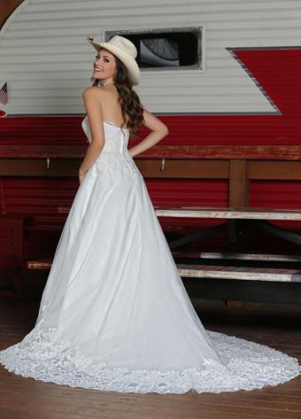 Davinci Bridal  50310