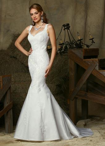 Davinci Bridal  50321