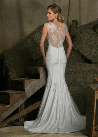 Davinci Bridal Style #50324