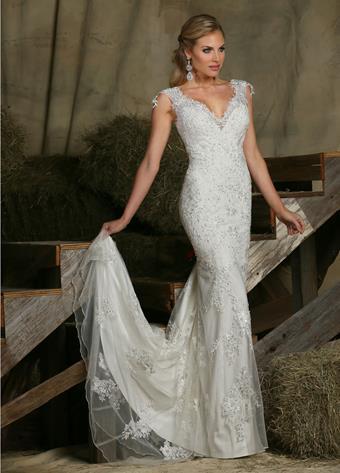 Davinci Bridal  50335