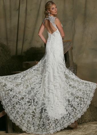 Davinci Bridal  50336