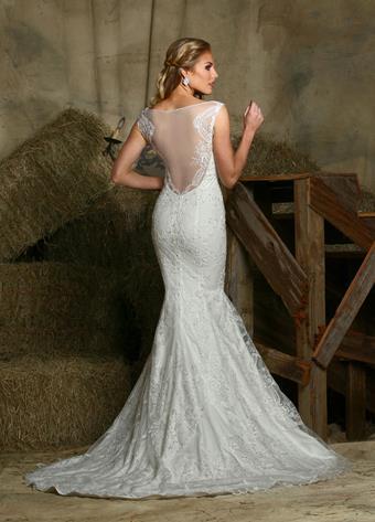 Davinci Bridal  50338