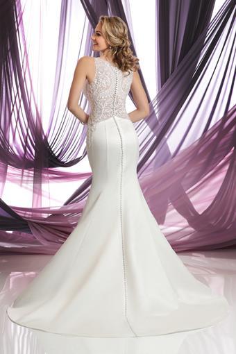 Davinci Bridal  50382