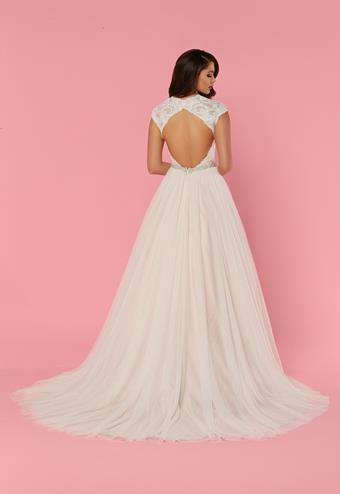 Davinci Bridal  50456