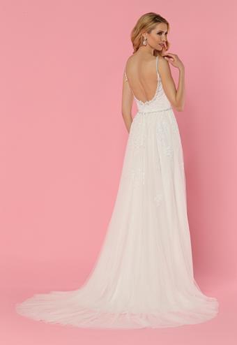 Davinci Bridal  50464