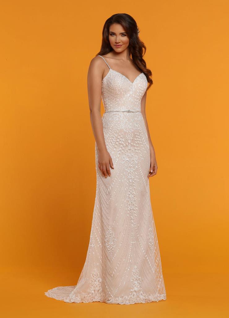 Davinci Bridal Style #50511  Image