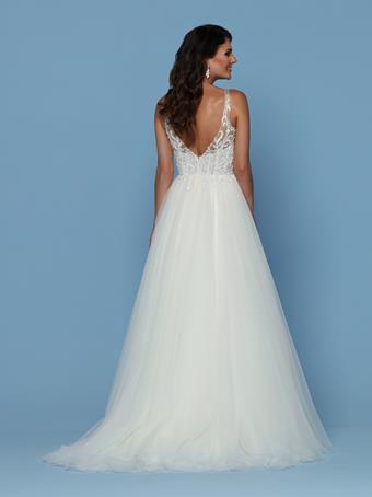 Davinci Bridal  50571