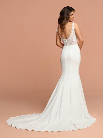 Davinci Bridal  50592