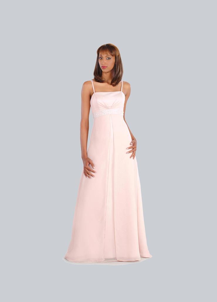 Davinci Bridal Style #9044