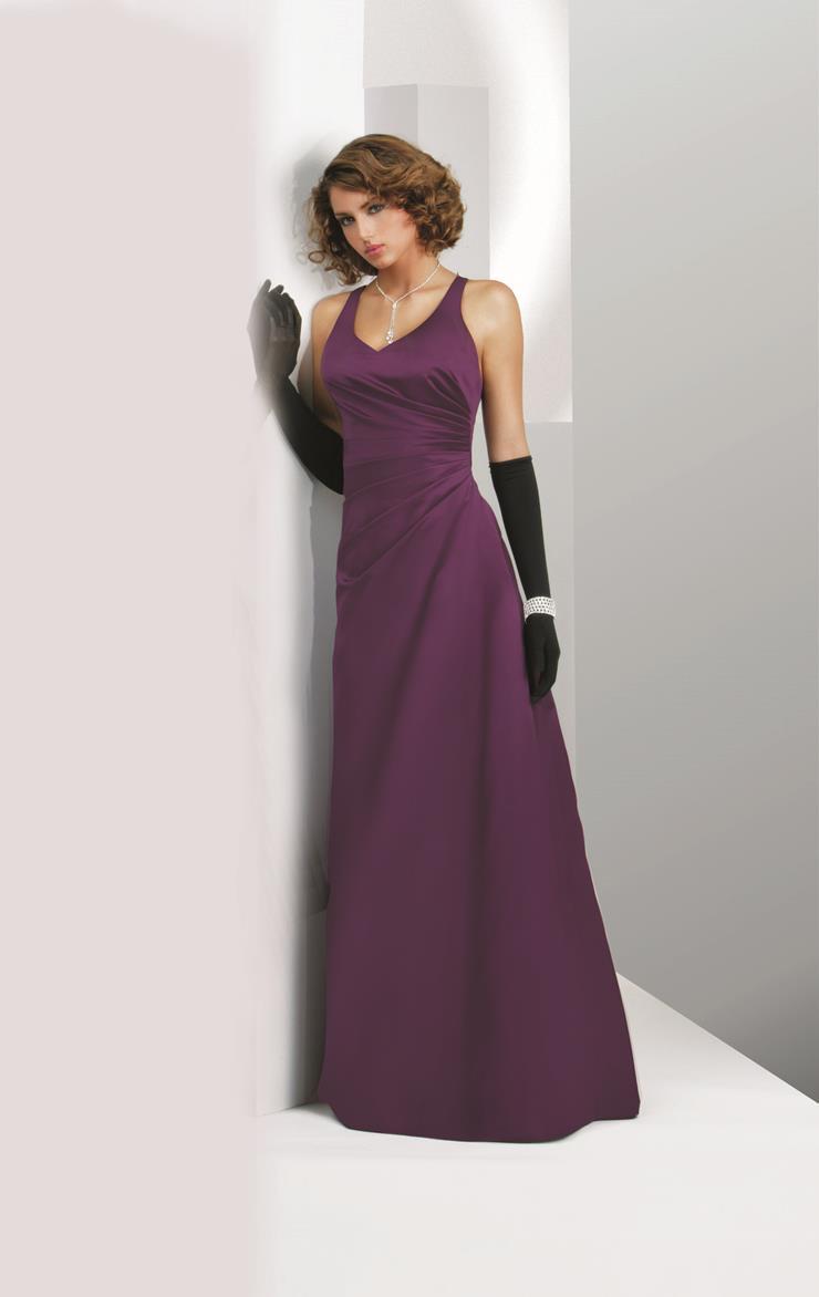 Davinci Bridal Style #9051