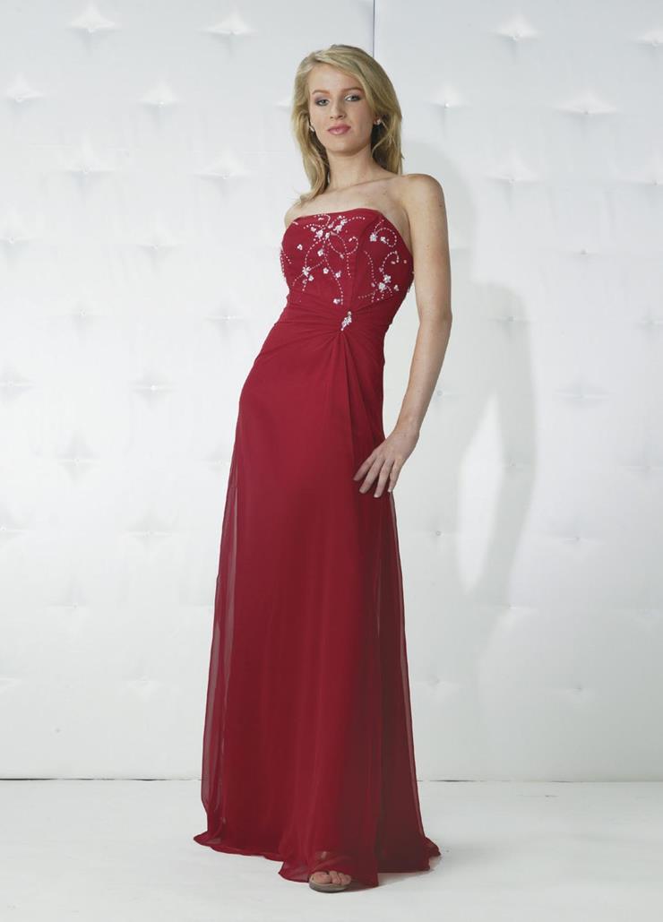 Davinci Bridal Style #9087