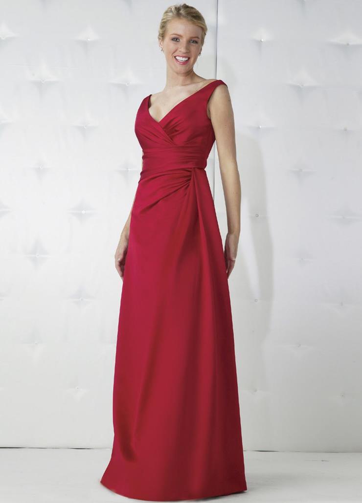Davinci Bridal Style #9093