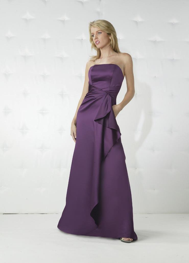 Davinci Bridal Style #9104