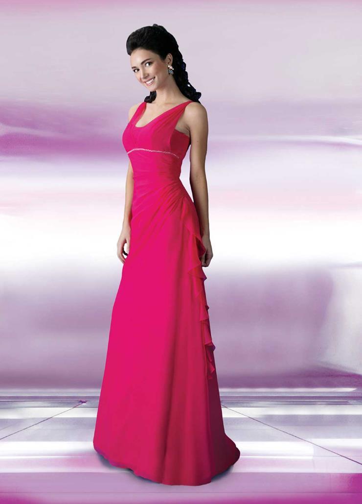 Davinci Bridal Style #9146