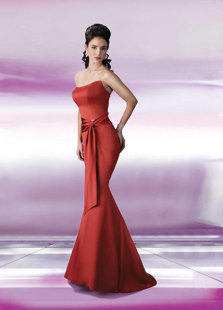 Davinci Bridal Style #9150