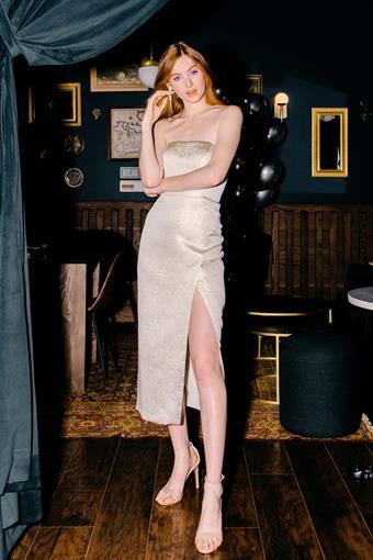 Jenny Yoo Style #Reign
