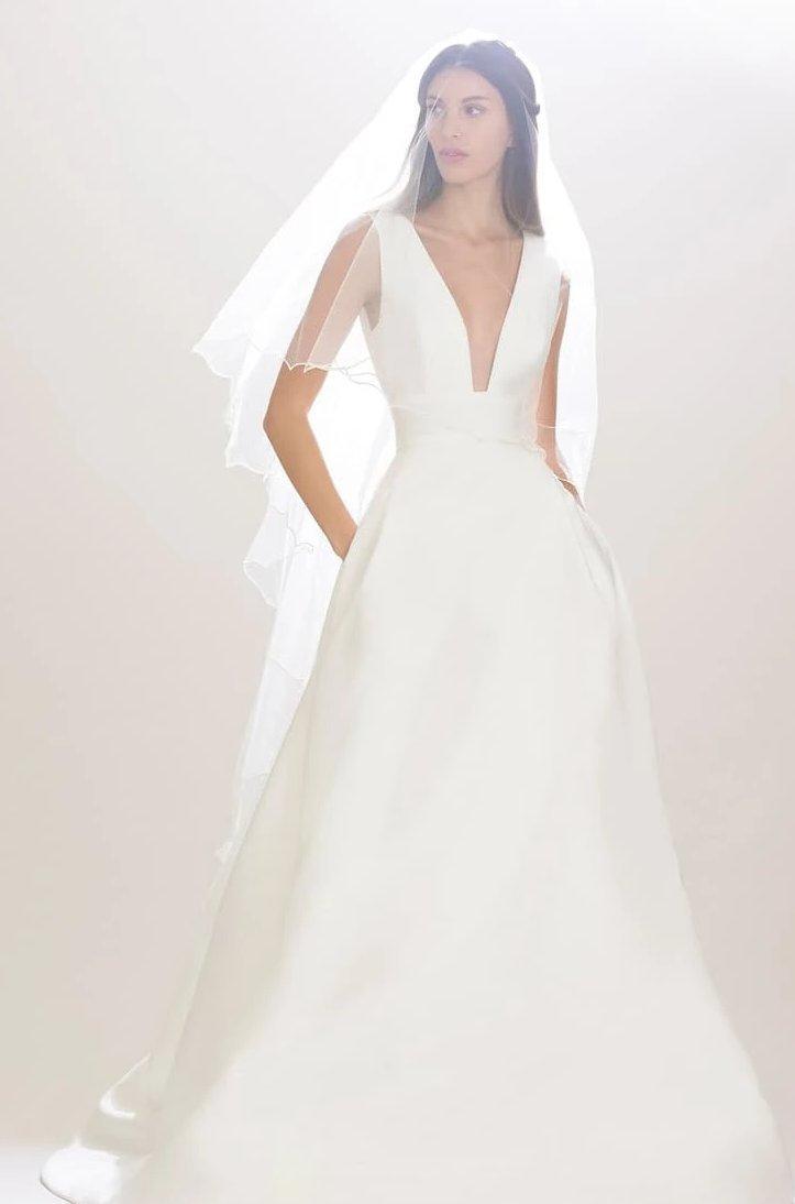 Carolina Herrera Mason  Image