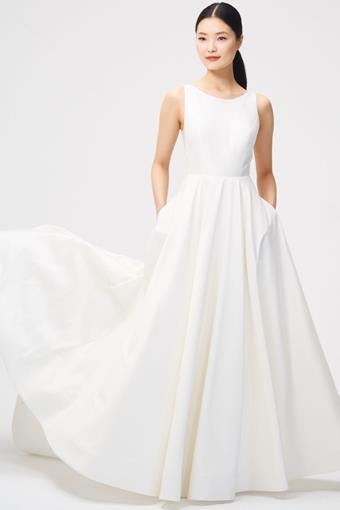 Jenny Yoo Style# Ashton