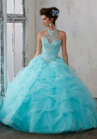 Morilee Style #89122