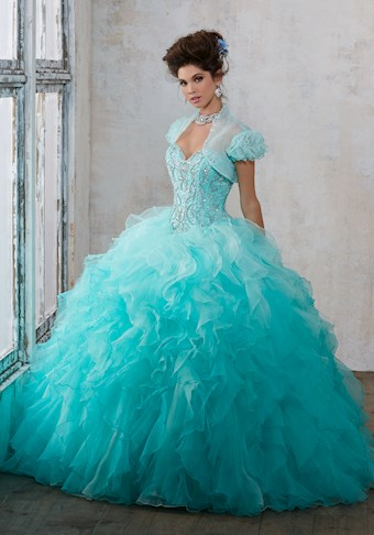 Morilee Style 89123