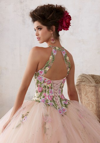 Morilee Style #89124