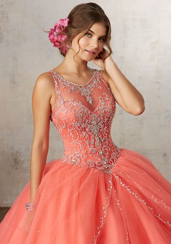 Morilee Style #89127