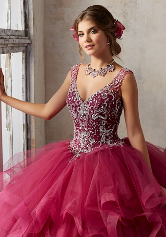 Morilee Style #89131