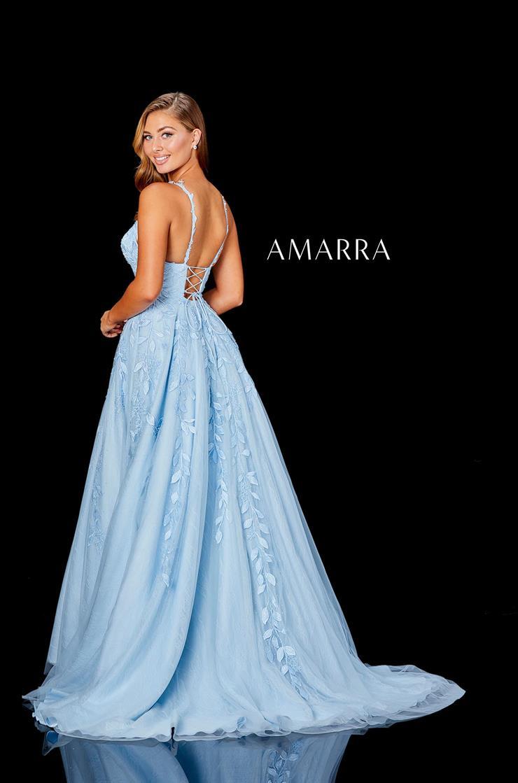 Amarra 20001  Image