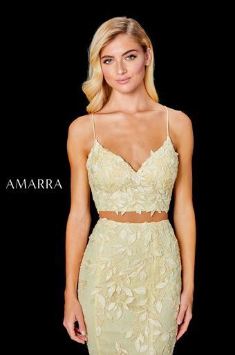 Amarra Style #20003