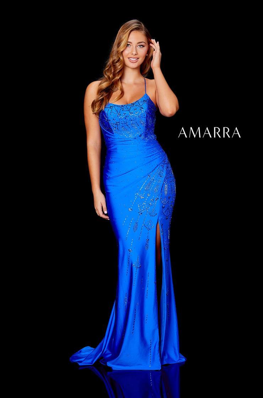 Amarra Style #20005  Image