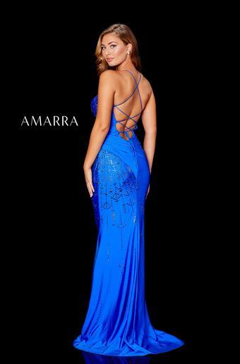 Amarra Style: 20005