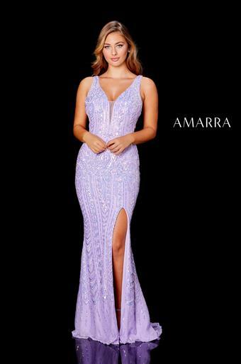 Amarra Style #20008