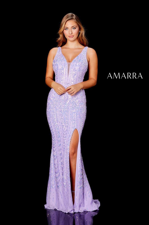 Amarra Style #20008  Image