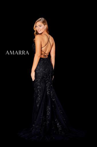 Amarra Style: 20010