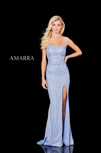 Amarra Style #20012